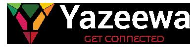 Yazeewa Logo